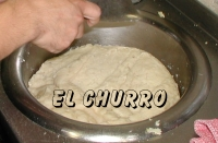 churros_masa-2.jpg